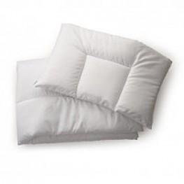 Одеяло(Кроватка) с подушкой