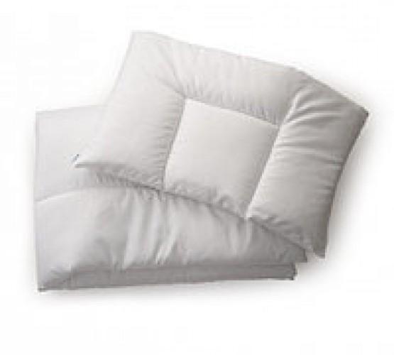 Одеяло(Кроватка) с подушкой (Кроватка МФ с подушкой) фото 1