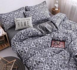 Комплект постельного белья Пандора (Комплект постельного белья Пандора) фото 2