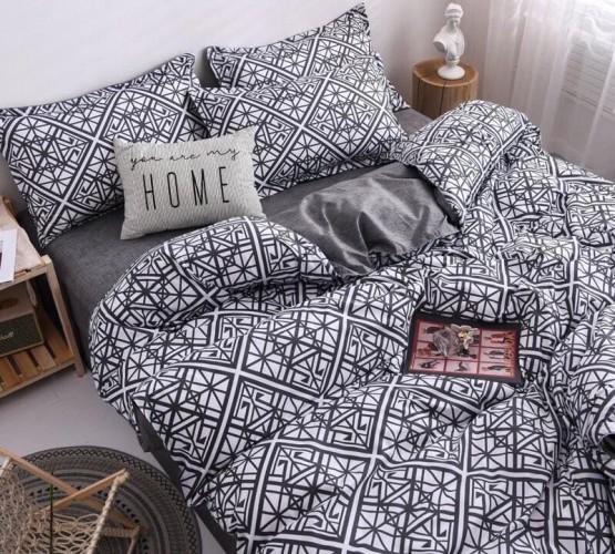 Комплект постельного белья Пандора (Комплект постельного белья Пандора) фото 1