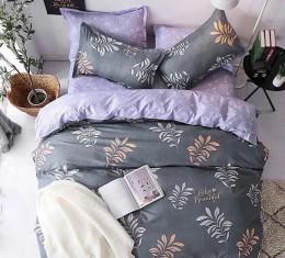 Комплект постельного белья Лея (2020 - 12) фото 2