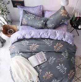Комплект постельного белья  Немезида
