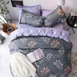 Комплект постельного белья Лея