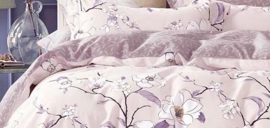 Комплект постельного белья Белла
