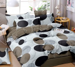Комплект постельного белья Оливия (Комплект постельного белья Оливия) фото 2