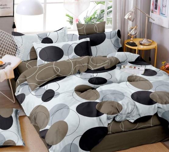 Комплект постельного белья Оливия (Комплект постельного белья Оливия) фото 1