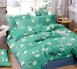 Комплект постельного белья Маргарита (Комплект постельного белья Маргарита) фото 2