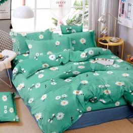 Комплект постельного белья Маргарита