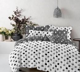 Комплект постельного белья Жаклин (Комплект постельного белья Жаклин) фото 2