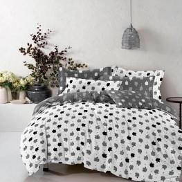 Комплект постельного белья Жаклин