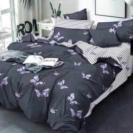 Комплект постельного белья Белинда