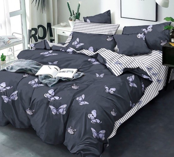 Комплект постельного белья Белинда (Комплект постельного белья Белинда) фото 1