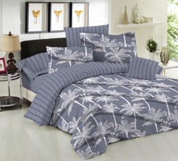 Комплект постельного белья Алекса (Комплект постельного белья Алекса) фото 2