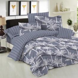 Комплект постельного белья Алекса