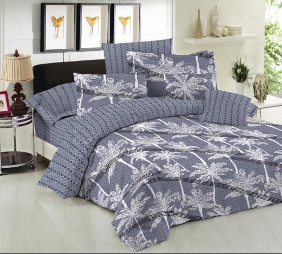 Комплект постельного белья Алекса (Комплект постельного белья Алекса) фото 1