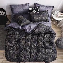 """Комплект постельного белья """"Ливия"""""""