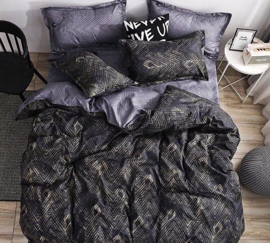 Комплект постельного белья Элеонора (Комплект постельного белья Элеонора) фото 1