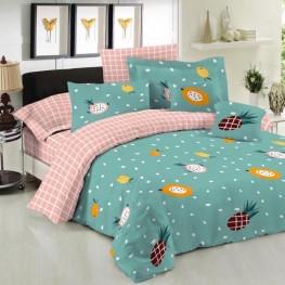 Комплект постельного белья Фиона