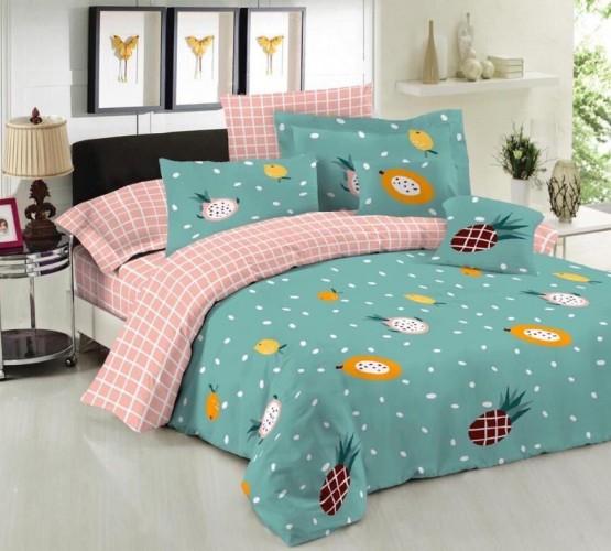 Комплект постельного белья Фиона (Комплект постельного белья Фиона) фото 1