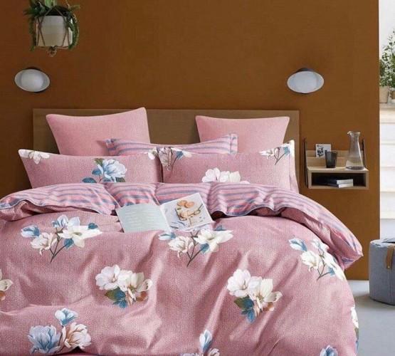 Комплект постельного белья Голд Элис (Комплект постельного белья Голд Элис) фото 1
