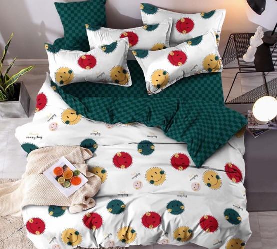 Комплект постельного белья Жасмин (Комплект постельного белья Жасмин) фото 1