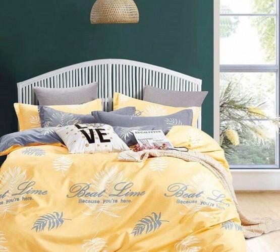 Комплект постельного белья Луиза (Комплект постельного белья Луиза) фото 1