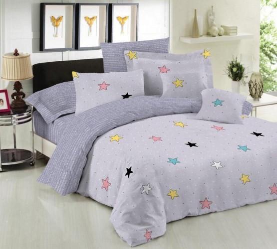 Комплект постельного белья Авроро (Комплект постельного белья Аврора ) фото 1