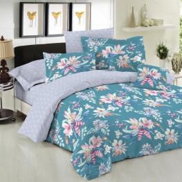 Комплект постельного белья Синара