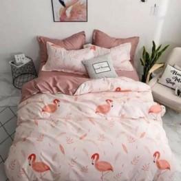 Комплект постельного белья 2021-12