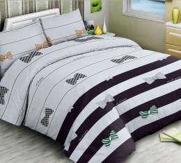 Комплект постельного белья Аманда (Комплект постельного белья Аманда) фото 2