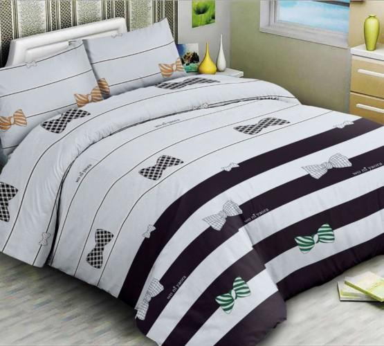 Комплект постельного белья Аманда (Комплект постельного белья Аманда) фото 1