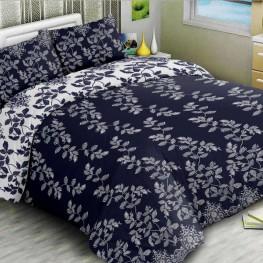 Комплект постельного белья Александра