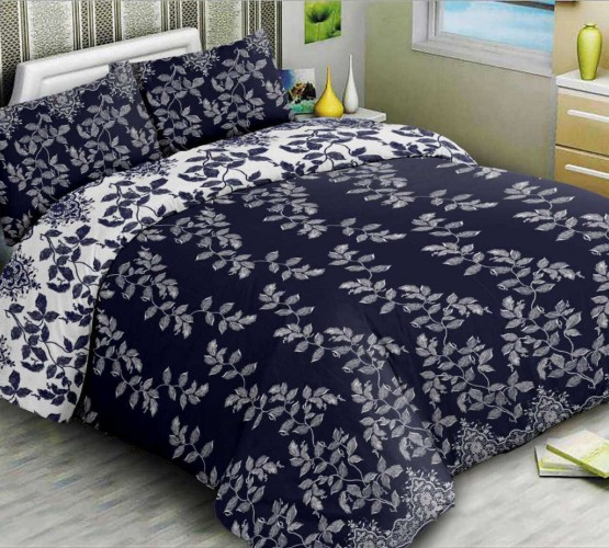 Комплект постельного белья Александра (Комплект постельного белья Александра) фото 1
