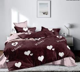 Комплект постельного белья Юния (Комплект постельного белья Юния) фото 2