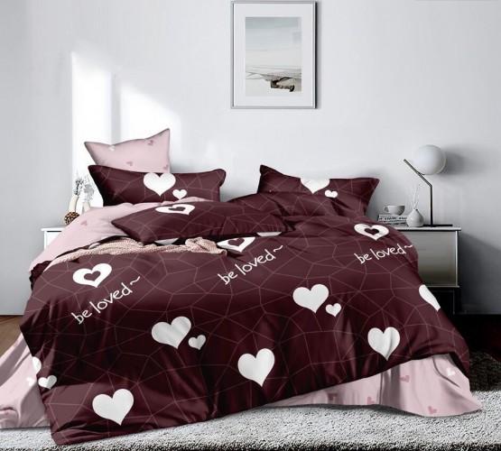 Комплект постельного белья Юния (Комплект постельного белья Юния) фото 1