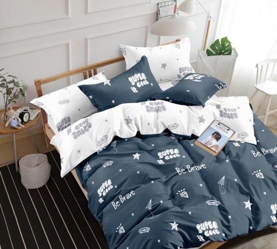 Комплект постельного белья Альба  (Комплект постельного белья Альба ) фото 1