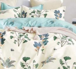 Комплект постельного белья Аделия (Комплект постельного белья Аделия) фото 2