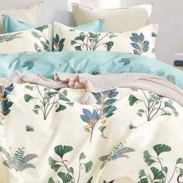 Комплект постельного белья Аделия