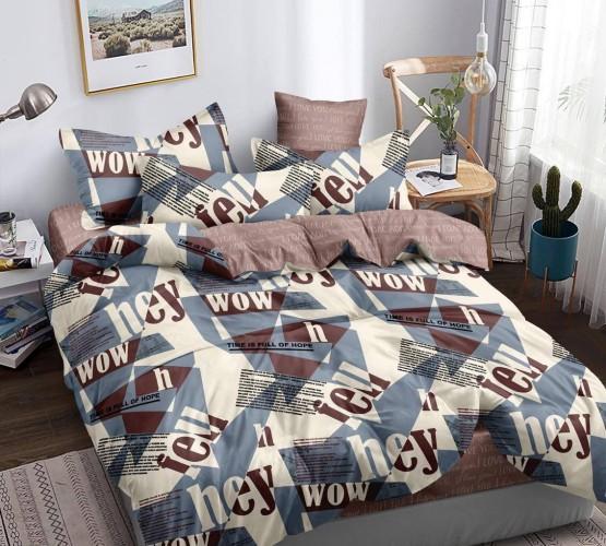 Комплект постельного белья Лидия (Комплект постельного белья Лидия) фото 1