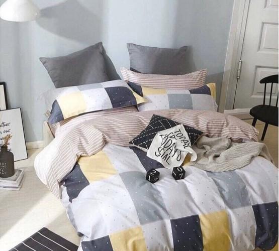 """Комплект постельного белья """"Фрида"""" (Комплект постельного белья """"Фрида"""") фото 1"""