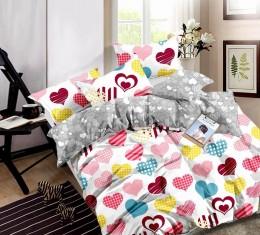 """Комплект постельного белья """"Мелисса"""" (Комплект постельного белья """"Мелисса"""") фото 2"""