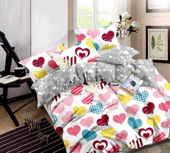 """Комплект постельного белья """"Мелисса"""" (Комплект постельного белья """"Мелисса"""") фото 1"""