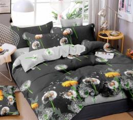 """Комплект постельного белья """"Роузи"""" (Комплект постельного белья """"Роузи"""") фото 2"""