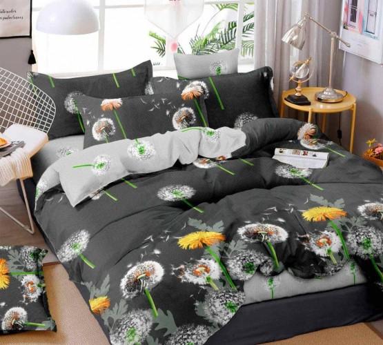 """Комплект постельного белья """"Роузи"""" (Комплект постельного белья """"Роузи"""") фото 1"""