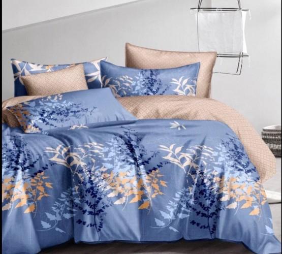 """Комплект постельного белья """"Эдуарда"""" (Комплект постельного белья """"Эдуарда"""") фото 1"""