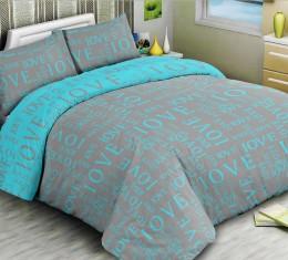 Комплект постельного белья Иринс (Комплект постельного белья Иринс) фото 2