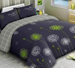 Комплект постельного белья Корнелия (Комплект постельного белья Корнелия) фото 2
