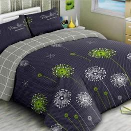 Комплект постельного белья Корнелия