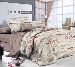 Комплект постельного белья Хамели (Комплект постельного белья Хамели) фото 2