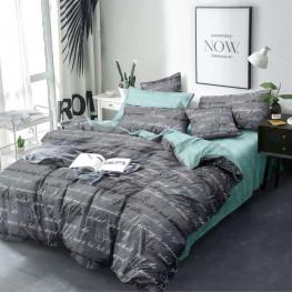 Комплект постельного белья Клариса